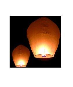 Балон на жел2