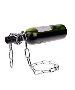 Поставка за вино верига