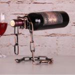 Поставка за вино верига2