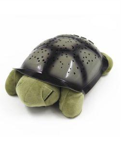 Прожектор костенурка