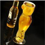 Сески чаша за бира3