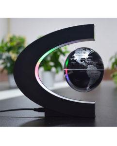 Globus-gravity2