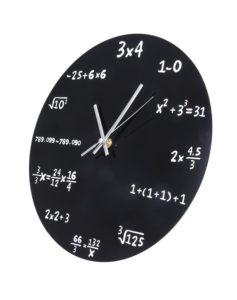 Математически час2
