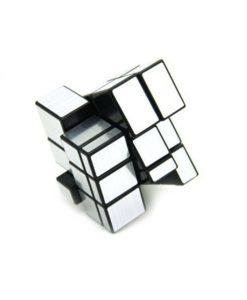 Огледално кубче 4