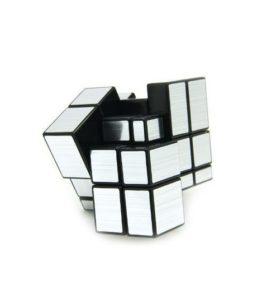 Огледално кубче3