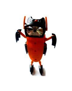 Робот транс5