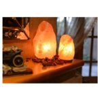Солиева лампа4