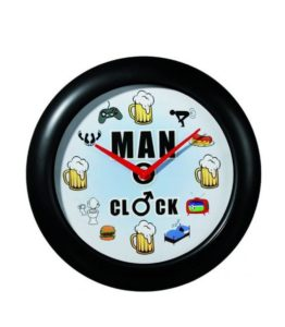 Часовник за мъжа2