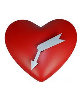 Часовник сърце2