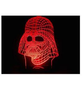 Darth Vader3