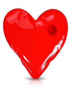 Топло сърце3