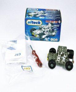 Eitech 57(1)