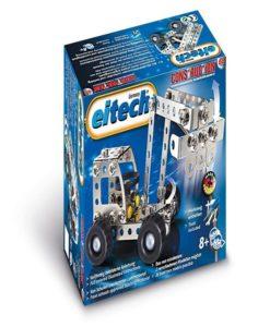 Eitech 68