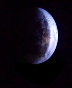 Лампа луна4