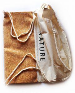 Чанта Природа 2