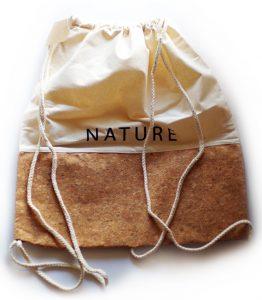 Чанта Природа 4